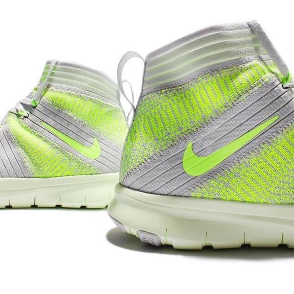 26a536c75e17 🆕Nike Free Train Virtue Training Shoes